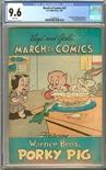 March of Comics #57