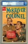 McKeever and the Colonel #3