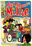 Mad About Millie #5