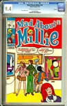 Mad About Millie #10