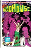 Madhouse #96