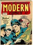Modern Comics #46