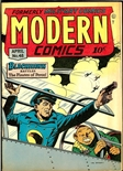 Modern Comics #48