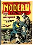 Modern Comics #65