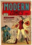 Modern Comics #78