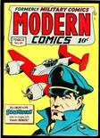Modern Comics #47