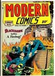 Modern Comics #82