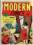 Modern Comics #96