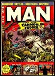 Man Comics #11