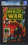 Men of War #10