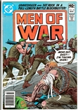 Men of War #26