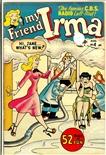 My Friend Irma #4