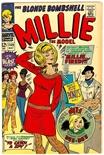 Millie the Model #149