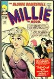 Millie the Model #132
