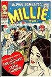 Millie the Model #142
