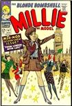 Millie the Model #147