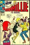 Millie the Model #155