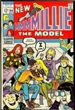 Millie the Model #168