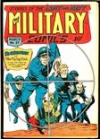 Military Comics #27