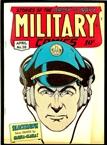 Military Comics #38
