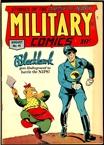 Military Comics #41