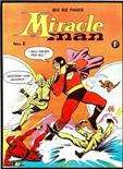 Miracle Man #6