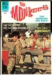 Monkees #10
