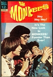 Monkees #11