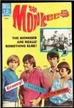 Monkees #1