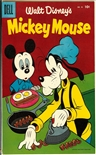 Mickey Mouse #46