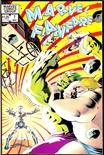 Marvel Fanfare #7