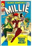 Millie the Model #148