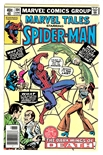 Marvel Tales #104