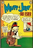 Mutt and Jeff #54