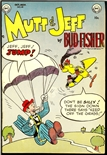 Mutt and Jeff #60