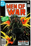 Men of War #4