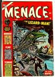 Menace #8