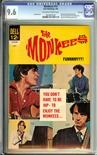 Monkees #13