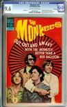 Monkees #14