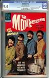 Monkees #3