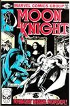 Moon Knight #3