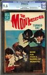 Monkees #12