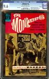 Monkees #5