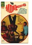 Monkees #6