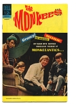 Monkees #8
