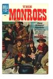 Monroes #1
