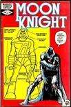 Moon Knight #19