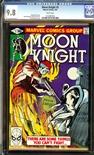 Moon Knight #5
