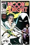 Moon Knight #35