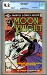 Moon Knight #9
